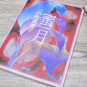 古本(漫画)の買取価格が39円でした