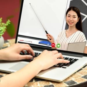 不動産セミナー体験記2 〜ワンルームマンション投資とは?〜