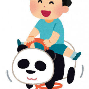 公園に行ったら子供は遊具で、大人は遊具観察で楽しもう! 遊具設置数や遊具メーカーの謎に迫る!