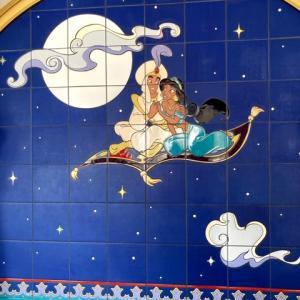 家族で楽しむために! ディズニーランド・シーのチケット付きホテルプランでお得に旅しよう!