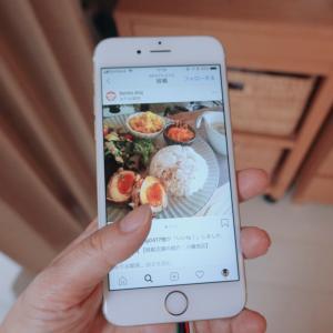 iPhone6からiPhoneSEに、乗り換えでお得に購入