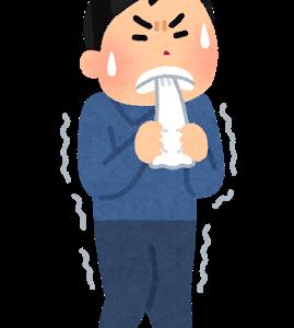【歯学生の日常#4】気分転換に論文検索サイトを覗いたら、野望が生まれた!
