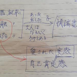 不登校日記③ 小2冬、発達検査