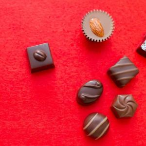 【体質改善】チョコが好きすぎて、原材料を購入しました。~カカオニブ編~