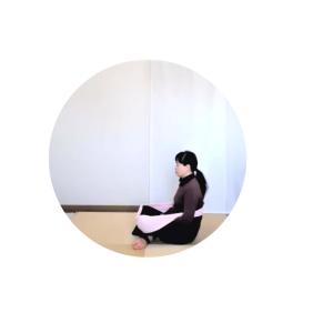 【心と体を美しく豊かに整える自力整体教室@東京ブログ=今日はどんな日】☆如月☆乙女座の満月☆にっこり手放す日☆50.3kg☆