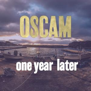 OSCAM◎ OSMO POCKET CAMP one year later