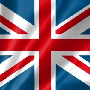 祝ロイヤルアスコット開催!エリザベス女王陛下とディープインパクト