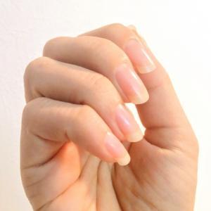 家で簡単にできる「毒だし」セルフケア⭐️爪もみ