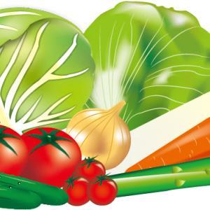 キャベツとグリーンボールの違いがわからん???⭐️腸活力を上げる得する食べ方