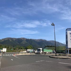 琵琶湖 湖西のおすすめスポット
