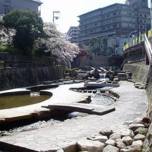 お風呂関係の日本3大○○を調べてみた(日本三名泉、日本三大美人湯、日本三古泉)