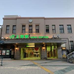 上野でおすすめなサウナ付きの施設を5つ紹介します