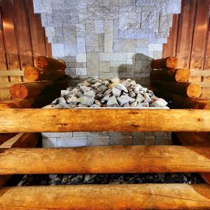 「ロッキーサウナ」があるオススメの温浴施設を紹介します。