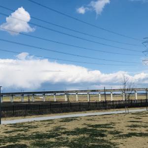 公園情報〜景色が綺麗な柏たなか北公園♪〜
