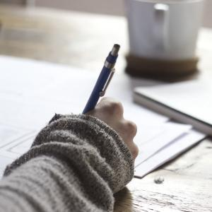 【参考】看護師転職で採用される正しい履歴書の書き方まとめ