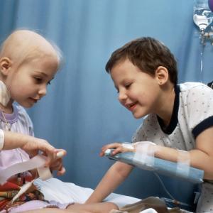 化学療法中の看護の注意点や観察ポイントについて