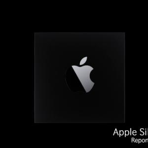 Apple Siliconって