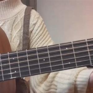 りりあ。(ギター)の本名や年齢や身長や高校は?素顔や彼氏も調査!