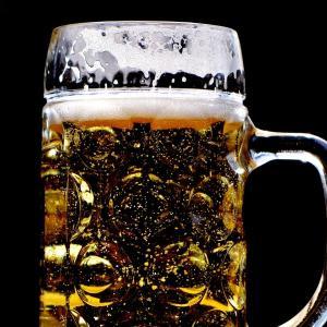 なんとお下品な カナダが発売したそのビールの名前に騒然....