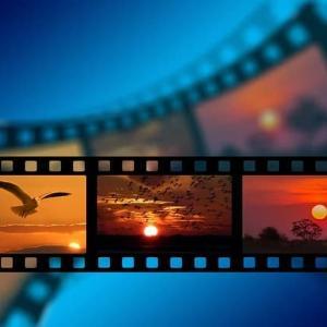 嘘のような実話 転落からの復活劇ケベック映画『フライト236』をフランス語で見る