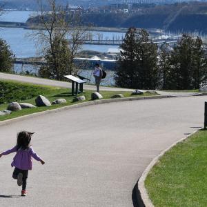 2年連続世界で最も子育てをしやすい町2位 他の国や町は?
