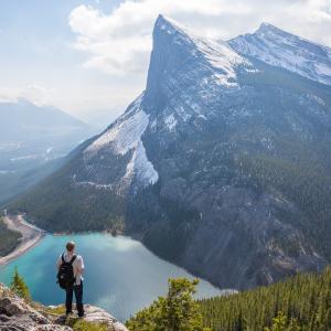 世界一素晴らしい国ランキング1位カナダ 実際に住んだ感想