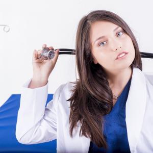病院に行くときに使いたい!必要な医療用語フランス語のまとめ