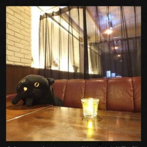 カフェで【欲望のままに】食事をした総額