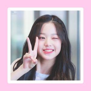 【エギョモリ】韓国アイドルもよくやってる!エギョモリの作り方