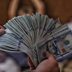 3ヶ月連続で4万円稼いだ方法を紹介します。このお金を投資に回せば勝ち