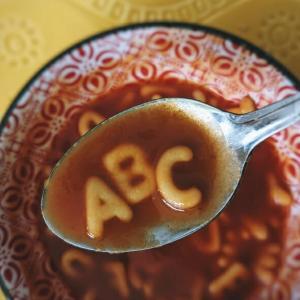 アルファベット3文字の投資用語がわからない…大事なのだけ覚えましょう