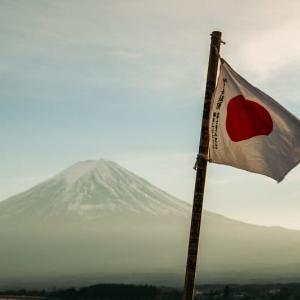 国内(日本)株式インデックスファンドとはどんな投資信託?