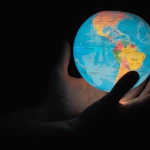 外国(先進国)株式インデックスファンドとはどんな投資信託?