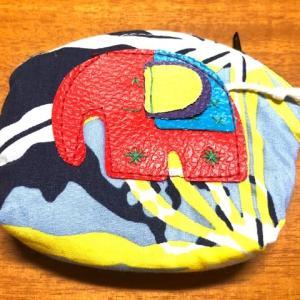 手技 緊急時のマスクの作り方
