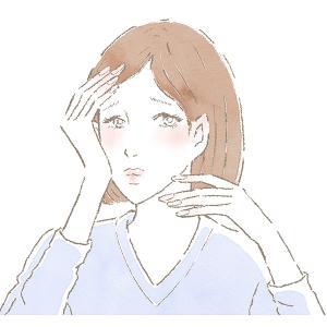MIYABIKAのテレビCMのイラストを担当させていただきました