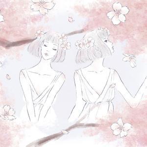 東京の桜は間もなく開花