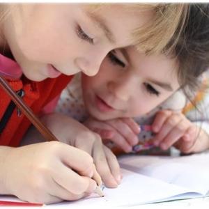 効果的な勉強法は繰り返しにあった!自分が一番楽しい方法で学習しよう!