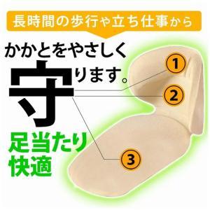 【簡単】靴ずれかかとの防止対策!就活生には必見です!