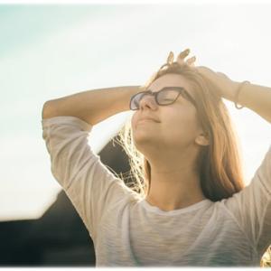 【簡単】ストレス発散に最適な3つの解消方法とは?