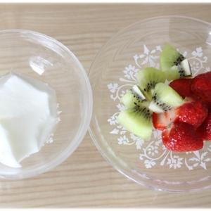 腸活の効果とは?やり方とおすすめの食材をご紹介!