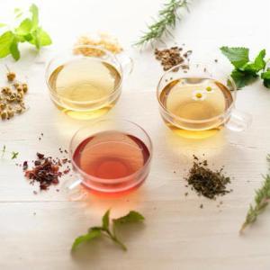 癒しの時間♬美味しい紅茶3選