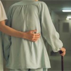 コロナの影響で体に変化が・・・&「ぽっぽや」鑑賞