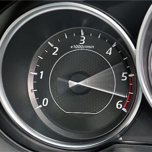 エンジンブレーキ=低燃費!? その根拠とは!