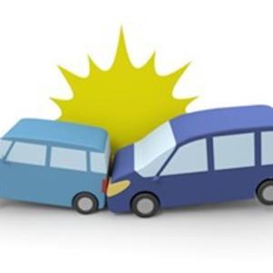 バス運転士 事故をしたらどうなる?