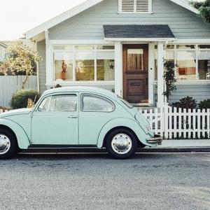 安くてお得な車はどれ?トータルコスト重視のクルマ選び
