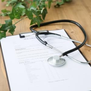 独身女性の私が医療保険に入るよりも貯蓄を選んだ理由