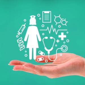 がん保険の必要性はどこまで治療するかと貯金で決まります。
