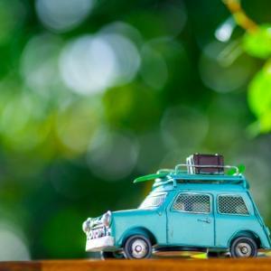 自動車保険を安くするポイントはこの3つ!