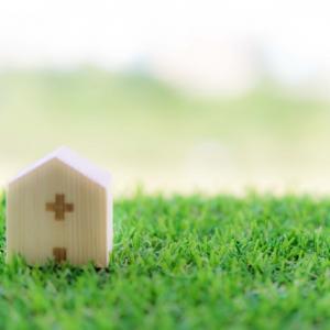 「持ち家 vs 賃貸」家を資産運用する考え方
