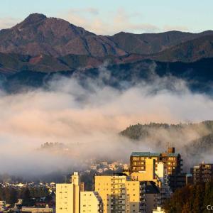 【ほどいなかに住もう】その6…程よい田舎は、災害にも強い?災害大国日本の、リスクマネジメント